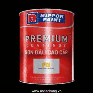 nippon Pu
