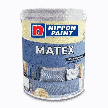 nippon matex