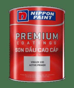 nippon vinilex 130 active primer