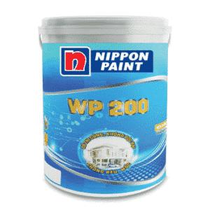 son chong tham WP 200a