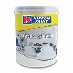 son lot noi that Matex Sealer 1