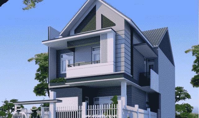 Sơn Super matex sealer giúp cho ngôi nhà bạn được đẹp và sang trọng hơn