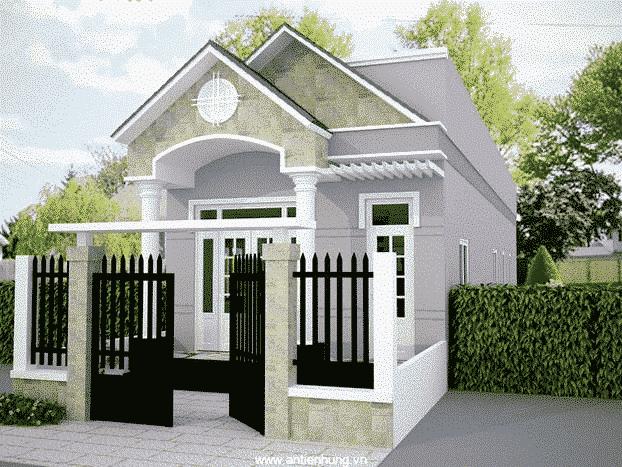 Sơn lót ngoại thất Super matex sealer bảo vệ tính thẩm mỹ cho ngôi nhà của bạn