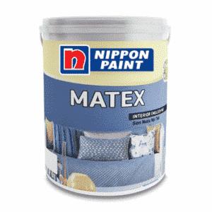 son noi that nippon matex1
