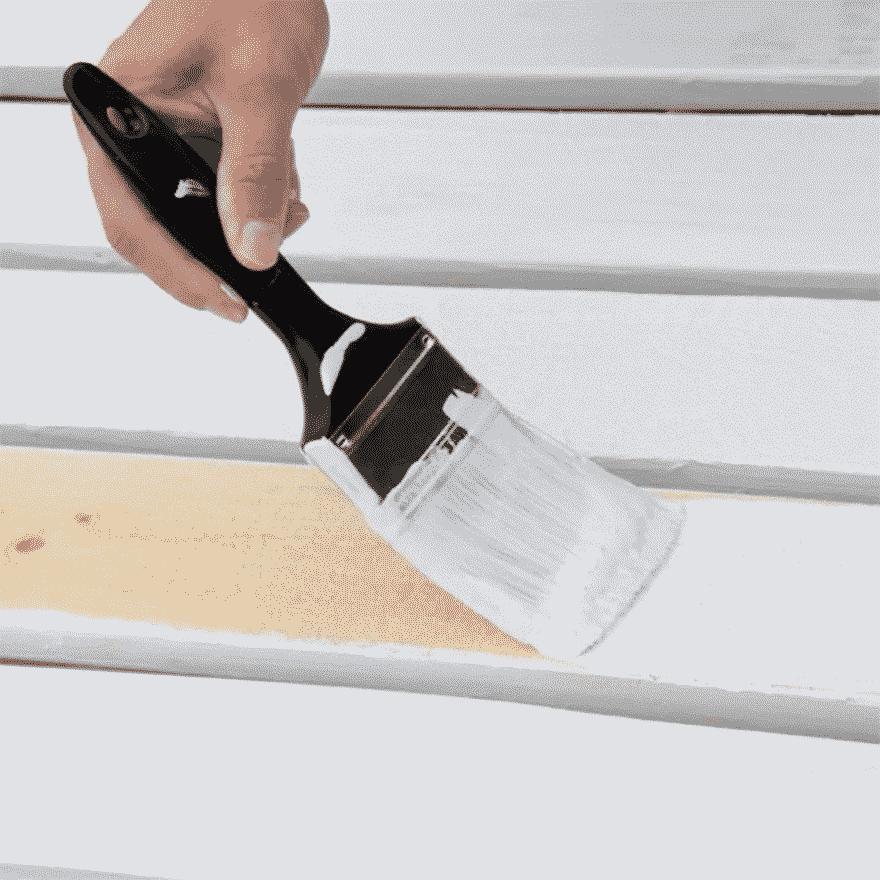 Cần lưu ý khi sử dụng sơn Jotun Alkyd Primer (20 lít)
