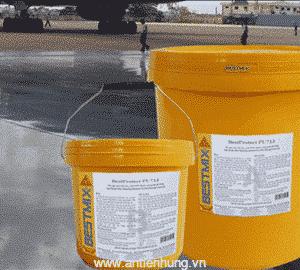 Chất phủ bảo vệ BestProtect PU713