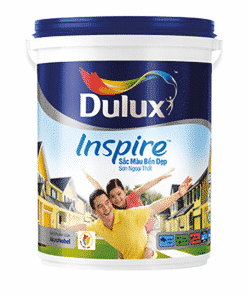 Dulux InspireDuDulux InspireDulux Inspirelux Inspire