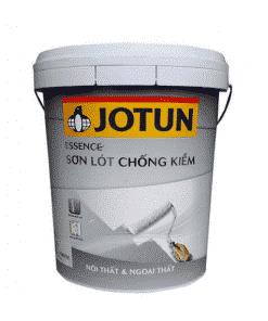 Sơn JOTUN ESSENCE PRIMER 17L