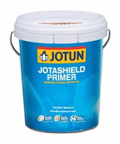 Sơn JOTASHIELD PRIMER-5L sản phẩm