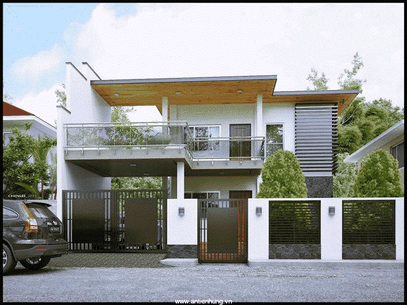 Các công trình nội ngoại thất đều có thể sử dụng sơn JOTASHIELD PRIMER-5L