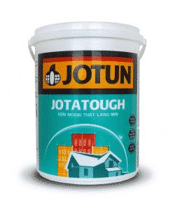 JOTATOUGH