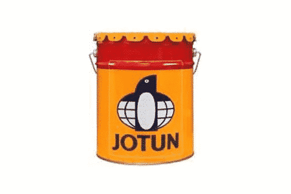 Jotun Barrier 1