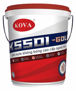 K5501-gold