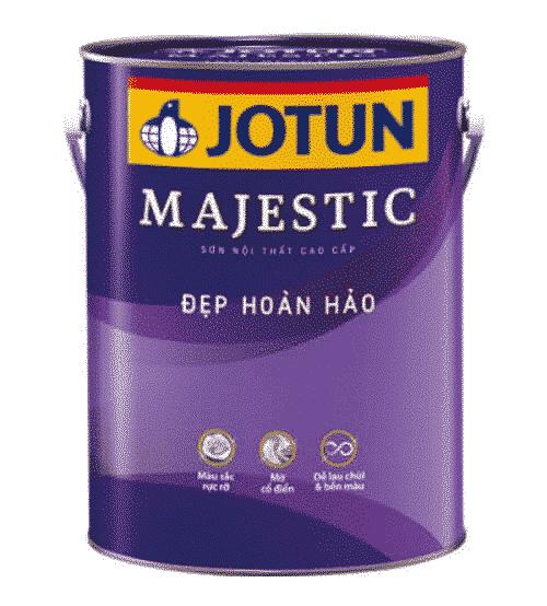 Majestic 1 1