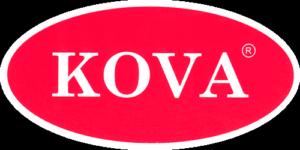 Sơn nhiệt dẻo phản quang Hotmelt Kova-Hot SP