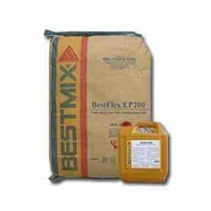 Vữa BestFlex EP200