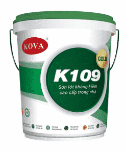 k109 - gold
