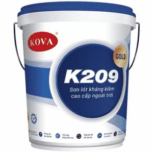k209-gold