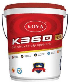 k360-gold