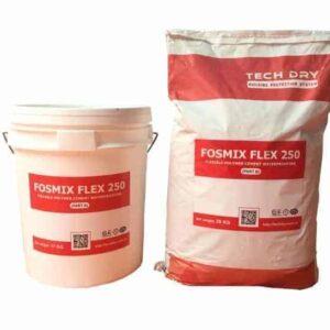 Sản phẩm Fosmix Flex 250