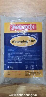 Neomax Waterplug 102