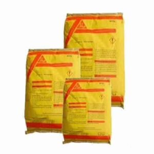 floor topping compound vua tu san