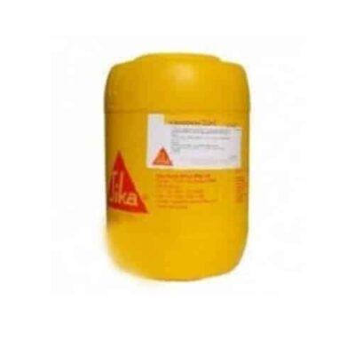 Sika Plastiment TM-25 | Phụ Gia Bê Tông