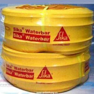 Sika Waterbar O-32 - Băng cản nước sika O32