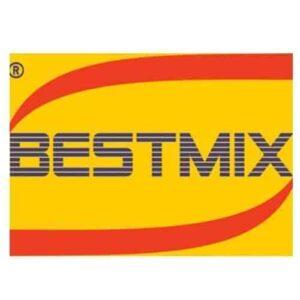 BestCoat PU800HF là chất phủ bảo vệ bề mặt nền sàn bê tông gốc polyurethane