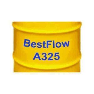 bestflow a325 phu gia sieu deo dong ran nhanh cho be tong