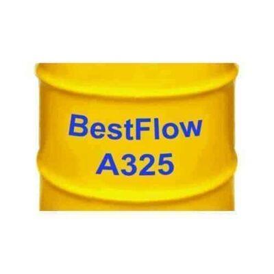 BestFlow A325 - Phụ Gia Siêu Dẻo