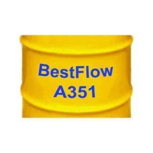 bestflow a351 phu gia sieu deo phat trien nhanh cuong do cao cho be tong
