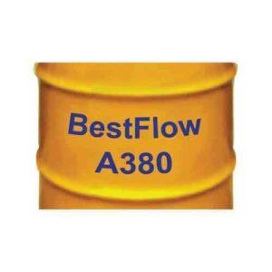 BestFlow A380 là phụ gia bê tông siêu dẻo tầm cao thế hệ 3