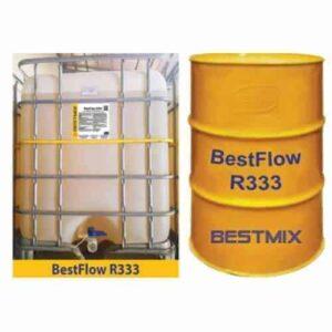bestflow r333 phu gia be tong thuong pham