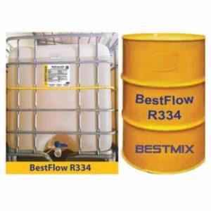 bestflow r334 phu gia be tong sieu hoa deo duy tri do sut