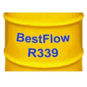 BestFlow R339 là phụ gia siêu hóa dẻo tầm cao, duy trì độ sụt lâu dài