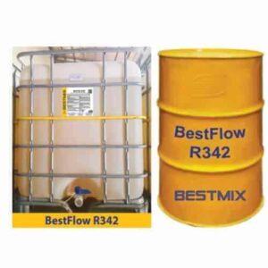 bestflow r342 phu gia be tong thuong pham