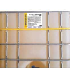 BestFlow WP308 là loại phụ gia chống thấm cho bê tông với thành phần