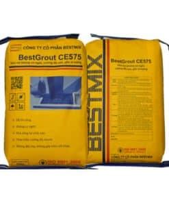 BESTGROUT CE575 - bestmix