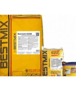 BestJoint CE200