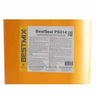 Hợp chất chống thấm BestSeal PS014