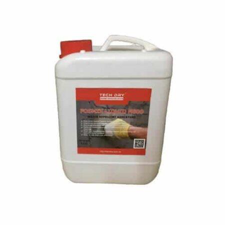 fosmix liquid n800 | chất chống thấm ngược tường nhà