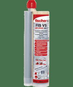 Sản phẩm hóa chất neo cấy thép Fischer FIS V 360 S