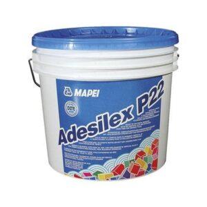 ADESILEX P22 | VỮA ỐP LÁT TRỘN SẴN