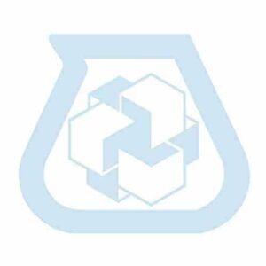 DECOR SYSTEM 70 | SÀN CÔNG NGHIỆP GỐC XI MĂNG VÀ EPOXY - LỚP PHỦ SÀN CÔNG NGHIỆP GỐC EPOXY