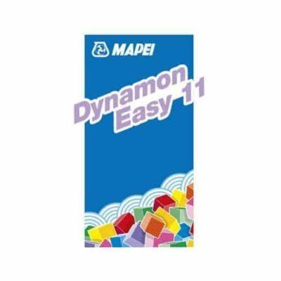 DYNAMON EASY 11 | PHỤ GIA BÊ TÔNG - PHỤ GIA SIÊU DẺO ĐA DỤNG