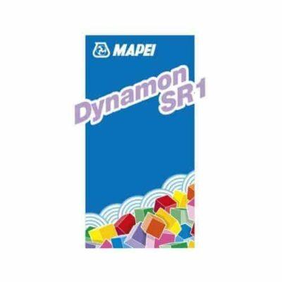 DYNAMON SRDYNAMON SR1 là phụ gia siêu dẻo cao cấp thế hệ mới gốc acrylic2 là phụ gia siêu dẻo cao cấp thế hệ mới gốc acrylic