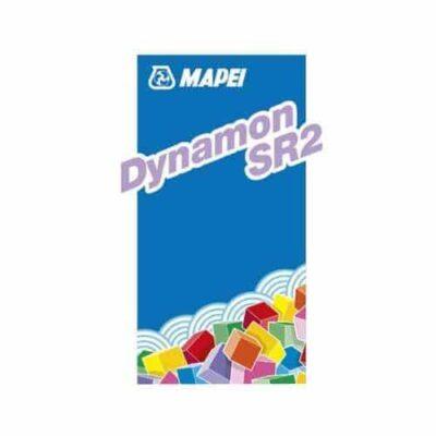 DYNAMON SRDYNAMON SR2 là phụ gia siêu dẻo cao cấp thế hệ mới gốc acrylic2 là phụ gia siêu dẻo cao cấp thế hệ mới gốc acrylic