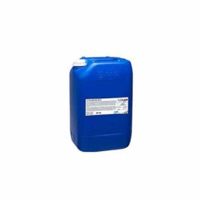 DYNAMON SR3 là phụ gia siêu dẻo cao cấp thế hệ mới gốc acrylic là phụ gia siêu dẻo cao cấp thế hệ mới gốc acrylic