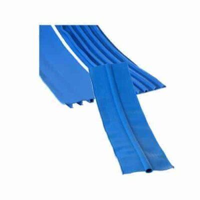 IDROSTOP PVC BI BE | BĂNG CẢN NƯỚC PVC DÙNG ĐỂ TRÁM CÁC MỐI NỐI KẾT CẤU